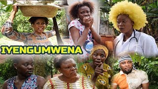 IYENGUMWENA PART 1 - LATEST BENIN MOVIES