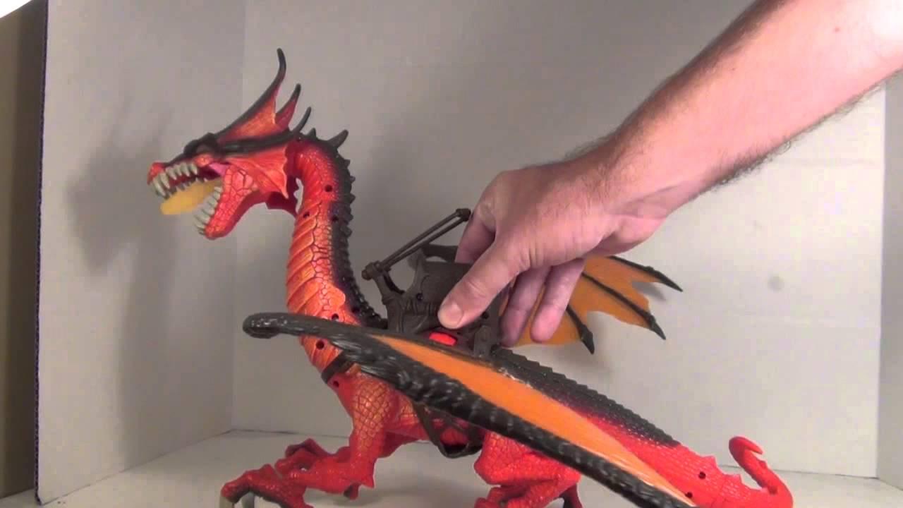 Toys r us true legends darkfire youtube for Cuisinette toys r us