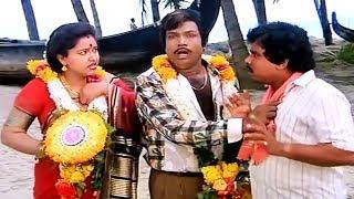 உங்கள் கவலை மறந்து சிரிக்க இந்த காமெடி யை பாருங்கள் http://festyy.com/wXTvtS Tamil Comedy Scenes http://festyy.com/wXTvtS Tamil Funny Comedy Scene