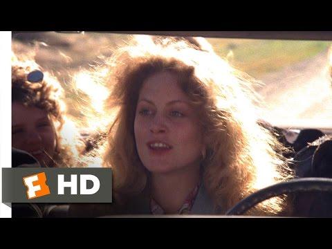 Hair (8/10) Movie CLIP - Good Morning Starshine (1979) HD