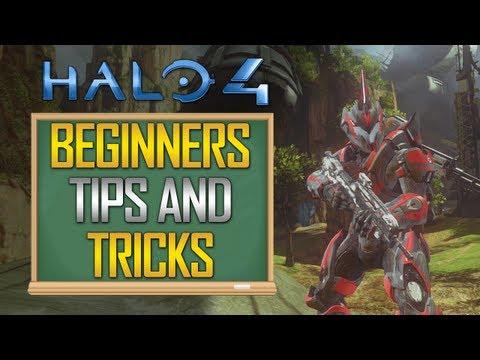 Halo 4 -