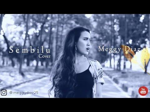 Download Sembilu - Ella Cover by Meggy Diaz Mp4 baru