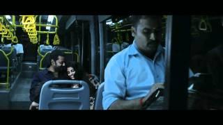 Ee Adutha Kaalathu - Ee Adutha Kaalathu - Song 'ORUVAZHIYAY' (HD)