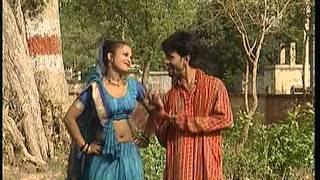 Rail Mantri Ho Gail [Full Song] Laika Dehati