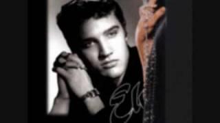 Vídeo 697 de Elvis Presley