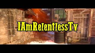 Founder RELENTLESS-TV Montage! Call of Duty WW2 - SOA!