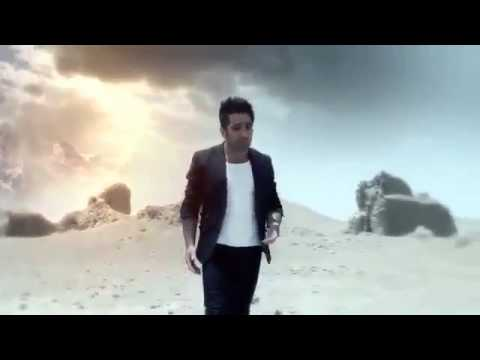 Amir Murad - Hast New Video Clip 2013 video