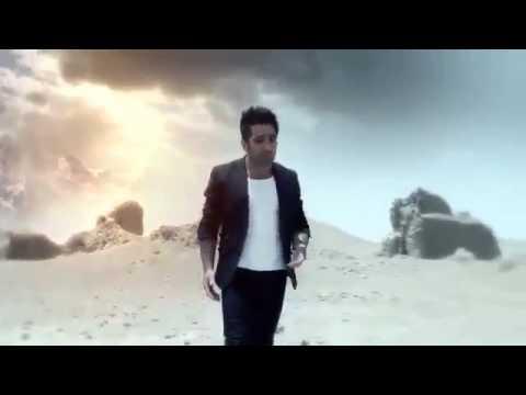 Amir Murad - Hast New Video Clip 2013 video