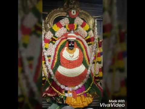 Sri Kabbalamma Video Songs | ಶ್ರೀ ಕಬ್ಬಾಳಮ್ಮನವರ ವಿಡಿಯೋ ಭಕ್ತಿ ಗೀತೆ  | Kabbalamma Temple | Kabbalu