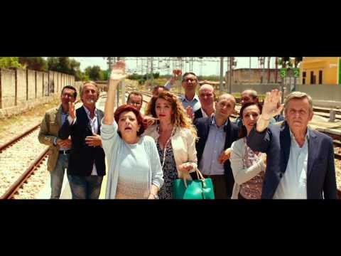 STREAMING ITA) Quo Vado Film Completo HD Italiano