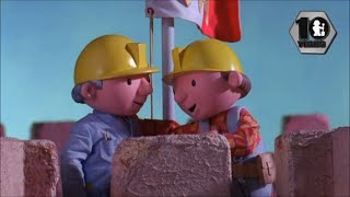 Bob the Builder Promo | 10 Years of Can-Do (UK)