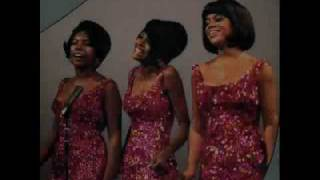 The Supremes-You Keep Me Hangin' On