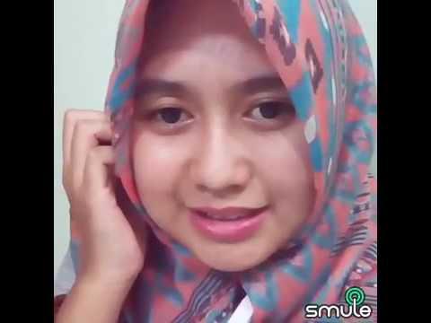 Pop Sunda lamunan