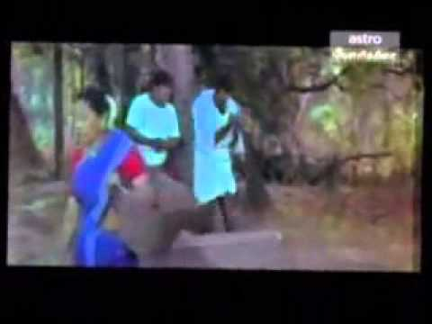 Laurel And Hardy - Koundamani Vs Senthil...