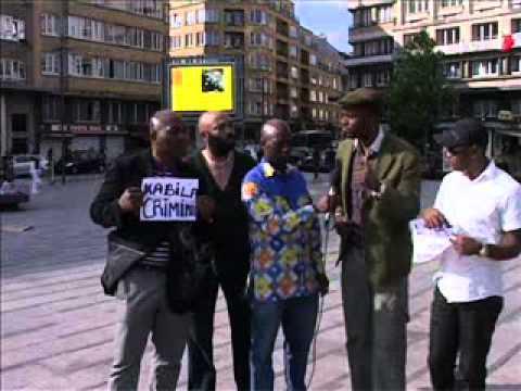 Affaire Diomi Ndongola ultimatum des combattants