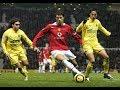 Young Cristiano Ronaldo - Legendary Skills & Dribbling HD