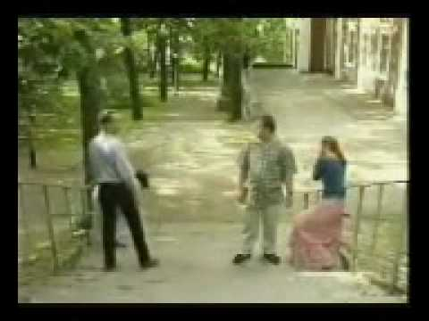 Runaan De Maar (beating Wife) Best Punjabi Funny Video Chakwal, video