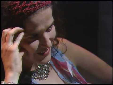 Provocações 90 com Inezita Barroso - bloco 01
