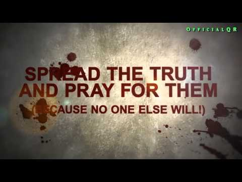 bilal tube - Burma/Myanmar: Stop The Massacre! ᴴᴰ