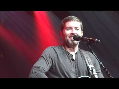 Josh Turner - Backwoods Boy