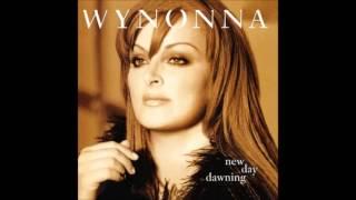 Watch Wynonna Judd Help Me video