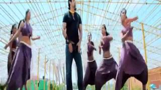 Vroom Vroom full Hindi Video Song