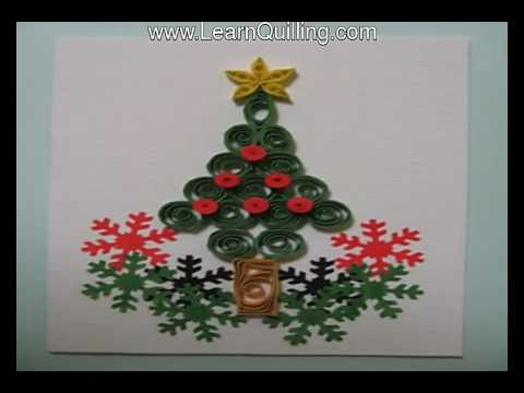 Quilling Paper Crafts Paper Quilling Pattern Design