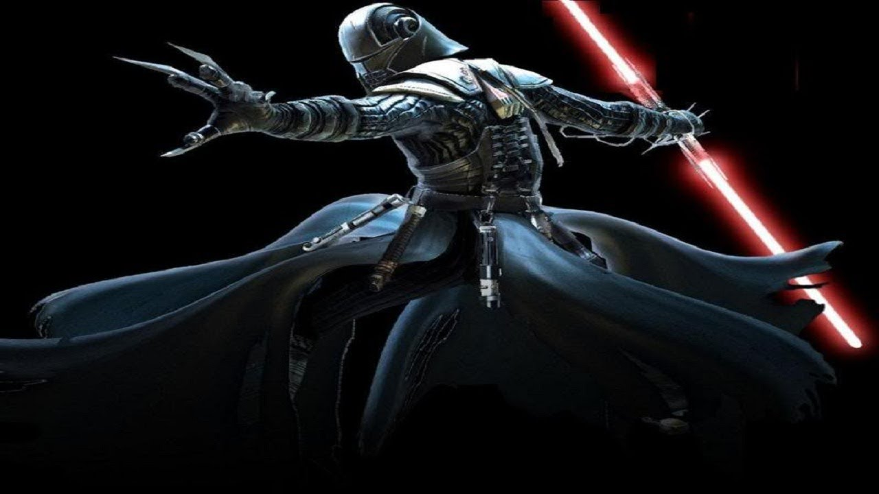 Swtor Sith Logo Swtor Sith Assassin Pvp on