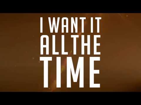 Ciara   Body Party Lyric Video
