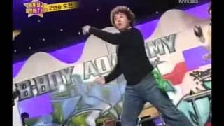 [T.I.P] SBS 스타킹 43회 출연