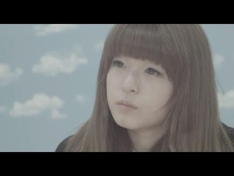 "BiS /  ""ODD FUTURE(Special Edit)"" Music Video -プー・ルイ Ver.-"