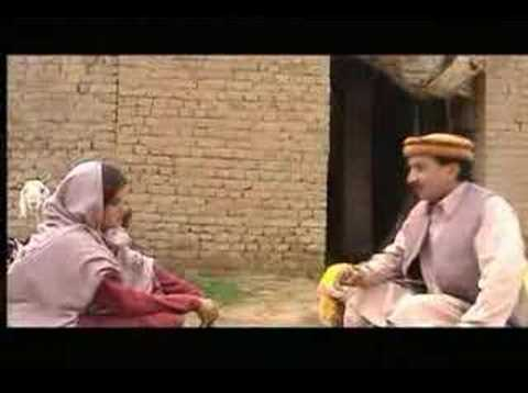 Desi Pakistan Funny Clip 10 video