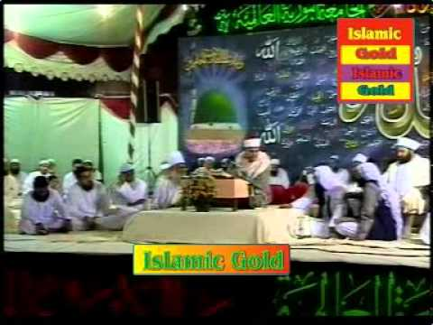 Qari Ramzan Al Hindawi Karachi 2005.mp4 video