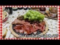 How to Build a Charcuterie Platter ~ Entertaining on a Budget ~ Party Ideas~ Noreen's Kitchen