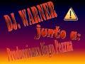 dj. warner de kulipandeo en remix