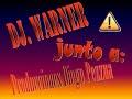 dj. warner - kulipandeo en remix