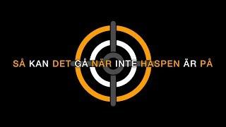 "Freak Kitchen (Mattias ""IA"" Eklundh) - ""SA Kan Det GA NAR Inte Haspen AR PA""のMVを公開 新譜「Confusion To The Enemy」2018年9月21日発売 thm Music info Clip"