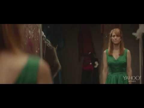 Фильм «От ненависти до любви» 2014  Трейлер Драма