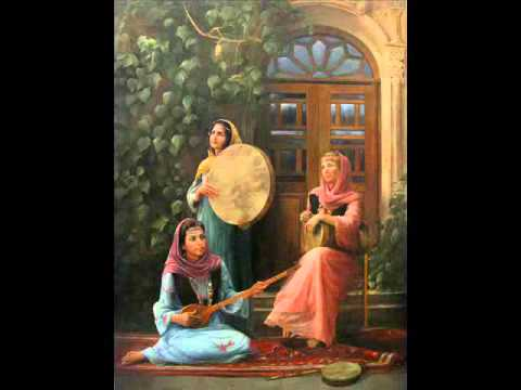 fakhreddin mokhberi iranian painter 2013 free mp3 and video