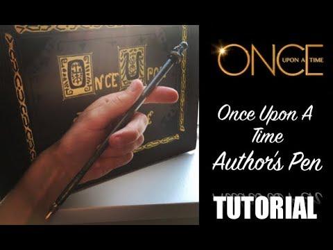 download lagu Henry`s Author Pen Tutorial - Easy Once Diy - gratis