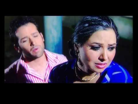 Yaad Piya Ki Aye - Fariha Pervez video