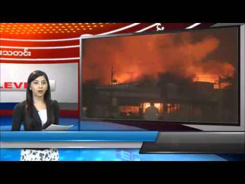 Local News - Jan 22 2013 video