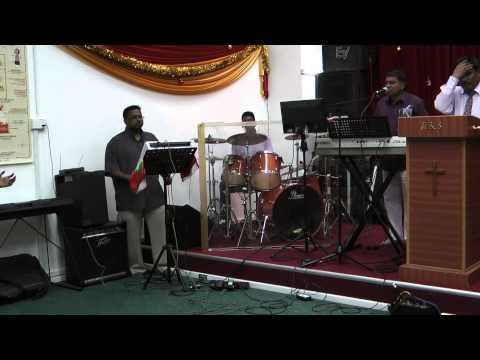 Puthiya Naalukul video