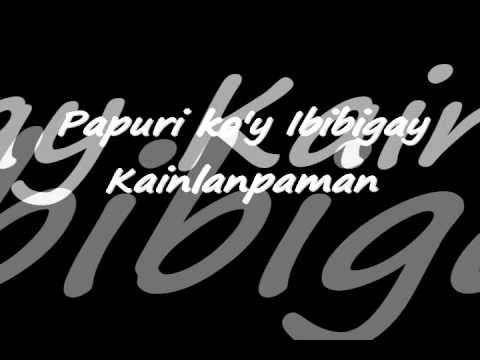 Power Praise - Pag-ibig Mo