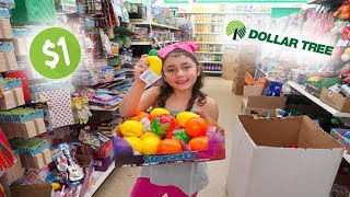 $1 SCENTED SLOW RISING REAL SQUISHIES AT DOLLAR TREE!