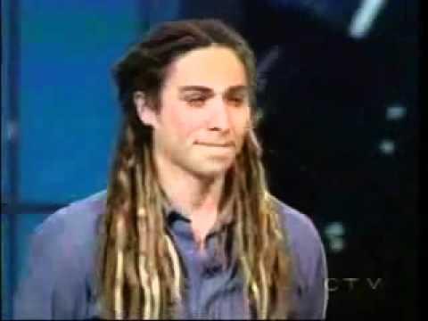 Jason Castro Brother American Idol-jason Castro