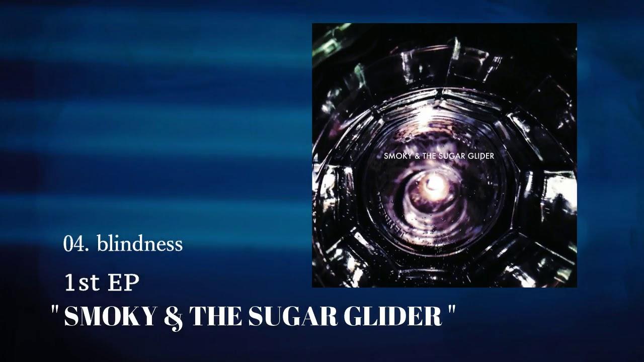 SMOKY & THE SUGAR GLIDER 1st EP Trailer