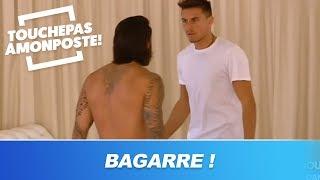 """Bagarre des les Marseillais (W9) : """"C'est catastrophique"""" pour Géraldine Maillet"""