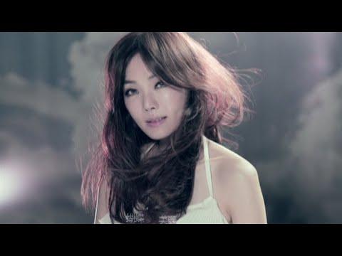 "Cpop ""Yue Wan Wan"" by Jeannie Hsieh (Taiwanese Music 2012)"