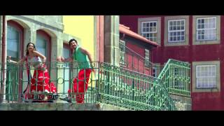 Shundori Komola Bachchan2014 Kolkata Video Song Ft Jeet 1080p HD NewSongB